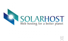 SolarHost