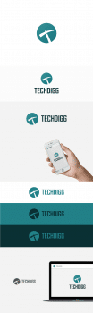 TechDigg