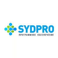 Sydpro