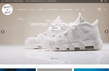 Оптимизация изображений для PageSpeed Insights