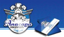 Anacapa POWERSPORT