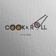 cook n roll