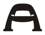 "Логотип для ""Автодилер"""