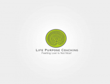 Life purpose coaching