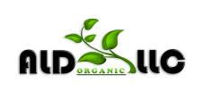 Логотип для сайта удобрения