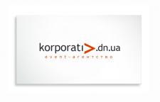 Лого Korporativ.dn.ua
