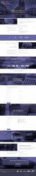 обработка изображений для сайта PLUA.biz