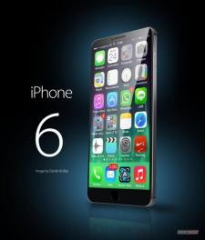 Качественные копии iPhone/Айфоны