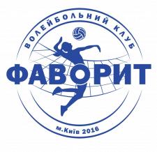 """Логотип для волейбольного клуба """"Киев"""""""