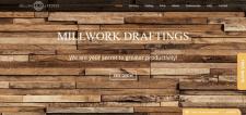 MillWorkDraftings