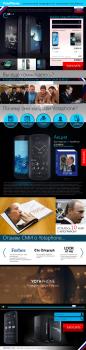 Yotta Phone