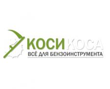 Оптимизация сайта KosiKosa