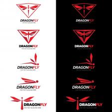 Разработанные логотипы под заказ!