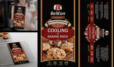 BelKon Kitchenware