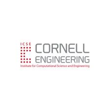Логотип для факультета