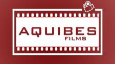 Aquibes Films