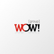 WOW! Group