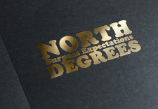Logo ND
