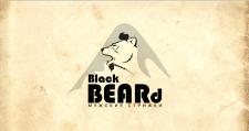 Логотип для салона крастоты