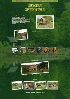 greengai.com