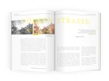 Редизайн бременского журнала — Статья_2