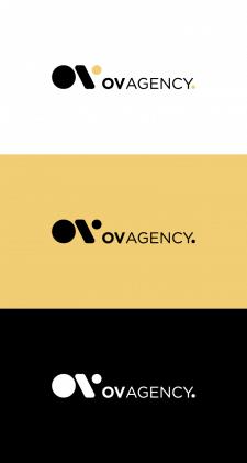 OVagency
