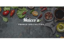 Maicco's