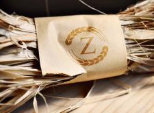 """Разработка сайта для """"Zit"""""""