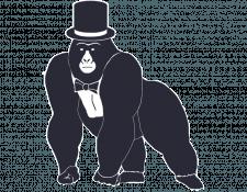 Разработка логотипа для компании Webiks