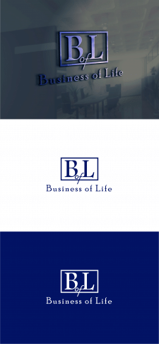 Business of life