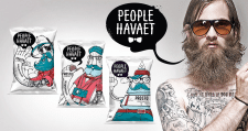 TM PEOPLE HAVAET