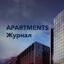 Разработка и сопровождение журнала по недвижимости