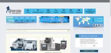 Интернет каталог