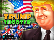 Baner for the bubbleshooter