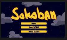 Сокобан