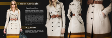 Каталог Одежды1