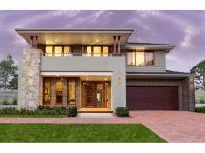 Проектирование домов VIP класса