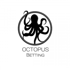 Логотип, телеграмм криптовалюта