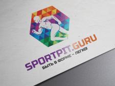 logo_sportpit_guru_var_3_001