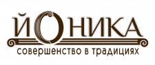 лого для архитектурной компании