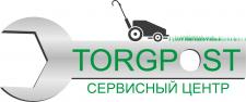логотип на конкурс