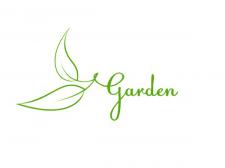 logo - Garden