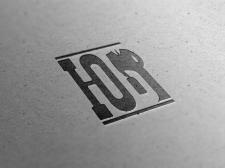 Логотип Юридического Бюро