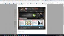 сайт  каталог поиска работы