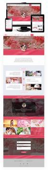 Сайт  Скоро свадьба