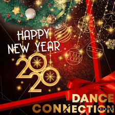 | Dance Connection | HNY