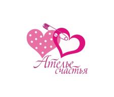 Ателье счастья_лого