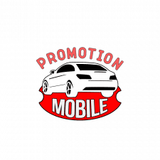 Mobile promotion
