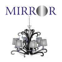 Интернет-магазин «Mirror»
