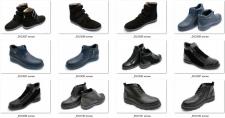 Фото для каталога ортопедической обуви